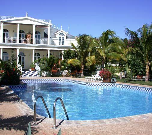 Villa anakao mauritius port louis compare deals - Restaurants in port louis mauritius ...