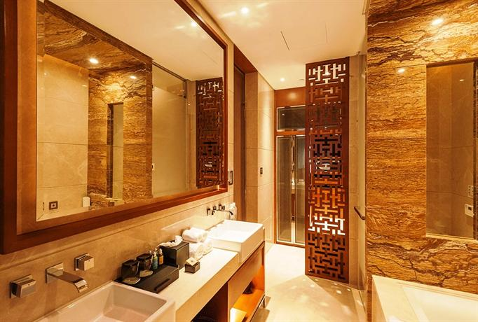 the pins de la brume hotel hangzhou compare deals. Black Bedroom Furniture Sets. Home Design Ideas