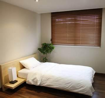 Guesthouse Gangnam Female Only