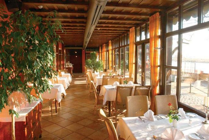 Hotels In Loschwitz Deutschland
