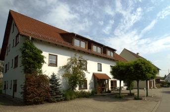 Hotel Allgau Bad Worishofen