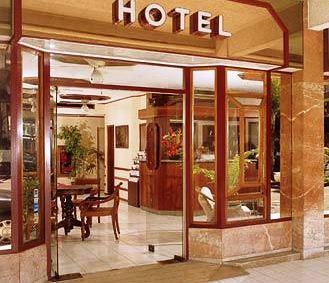 hotel le mandarin papeete encuentra el mejor precio. Black Bedroom Furniture Sets. Home Design Ideas
