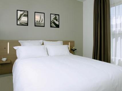 Appart Hotel A Bobigny