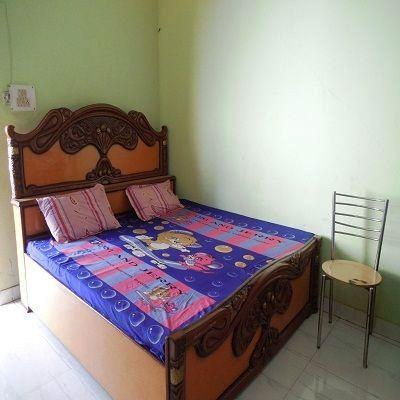 Hotel Agra Guest House
