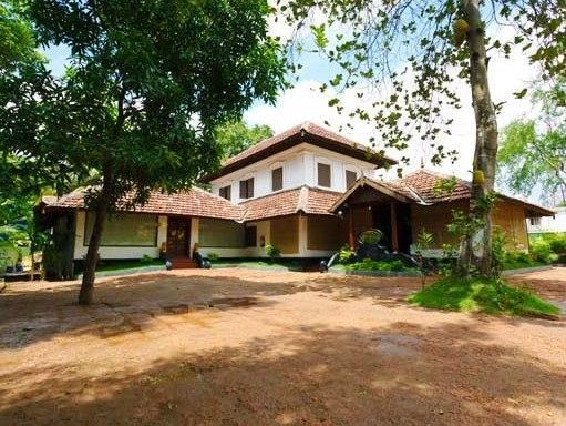 Find Hotel In Nemmara