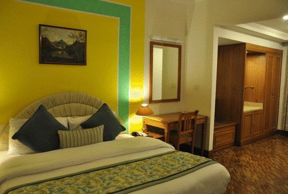 hotel green castle delhi, new delhi - compare deals