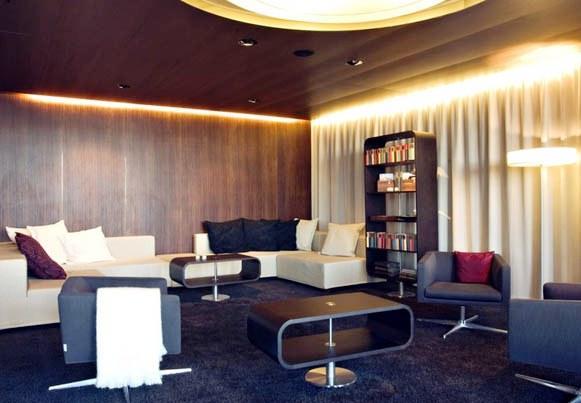 Palace Hotel Helsinki Compare Deals
