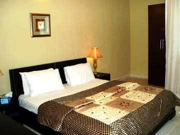 Miramar Hotel Apartment Dubai