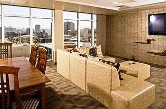 streamline luxury suites las vegas compare deals