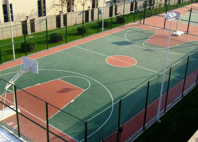 Green Park Villa Hotel Tianjin - Compare Deals