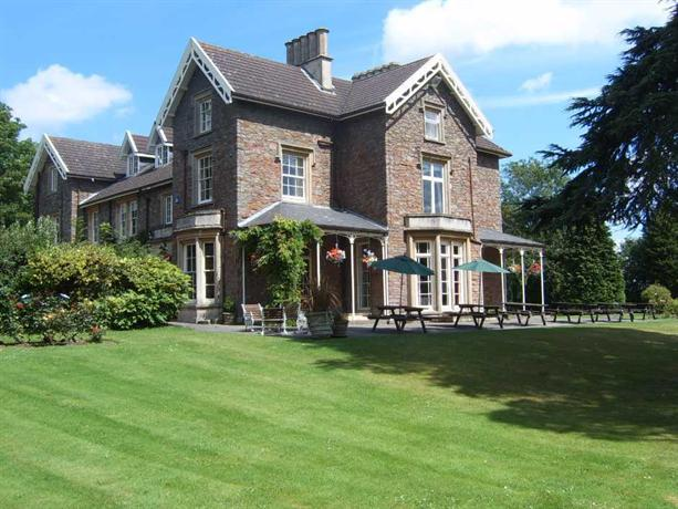 The Beeches Hotel Conference Centre