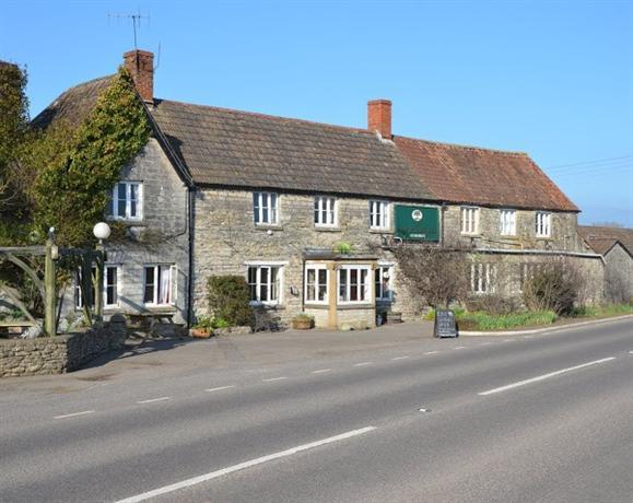The Apple Tree Inn West Pennard Glastonbury - Compare Deals