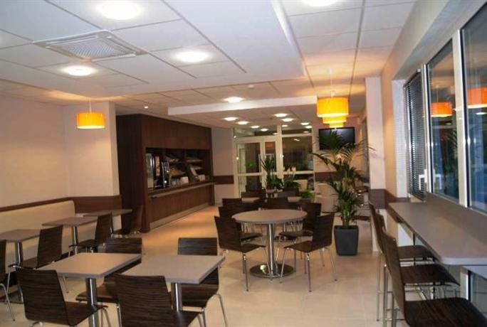 hotel arena grenoble saint egreve compare deals. Black Bedroom Furniture Sets. Home Design Ideas
