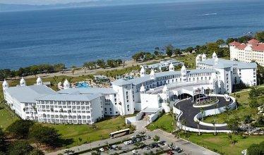 About Riu Palace Costa Rica