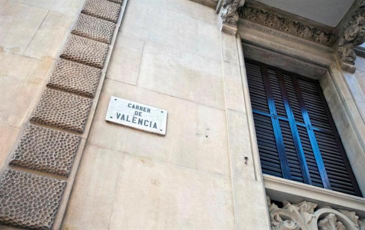 Tierra azul hostel barcelona compare deals - Azul tierra barcelona ...