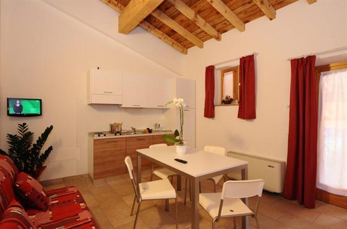 4e741c6421 Agriturismo Corte La Sacca, Pozzolengo - Compare Deals