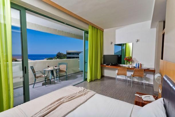 Virginia hotel koskinou rhodes compare deals for Rhodos koskinou