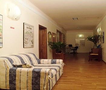 Soggiorno Madrid, Florence - Compare Deals
