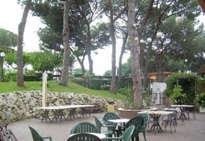 Shangri La Corsetti Rome Compare Deals