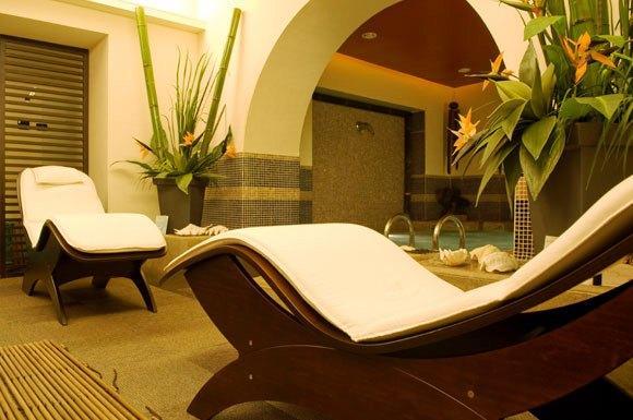 Terrazza marconi hotel spamarine senigallia compare deals