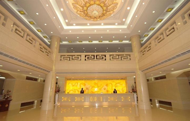 Nanjiao Hotel Jinan  Compare Deals. Nord Castle Boutique Hotel. Delta Grand Okanagan Resort. Powder Ridge Hotel. Tokyo Bay Hilton Hotel. Shiv Vilas Hotel. L'AND Vineyards Hotel. The Wayside Inn Bed And Breakfast. Breadsall Priory - A Marriott  And Country Club