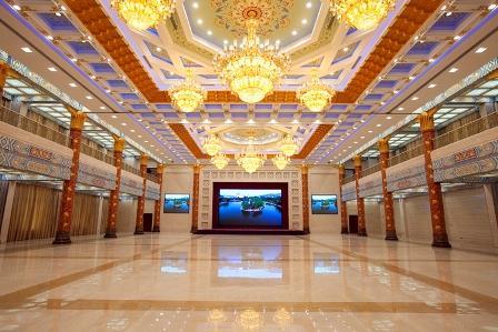 Nanjiao Hotel Jinan  Compare Deals. Hotel Acadia. Drovers Rest Private Holiday House. Cixi Hangzhou Bay Hotel. Hotel Porto Sol Beach. Hamilton Island Qualia Resort. Hotel Im Schlosspark. Half Moon A RockResort. B+B Belgravia