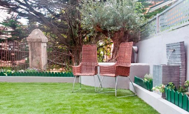 jardin secreto santander compare deals