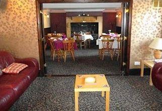 Hotels In Escrick York