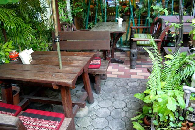 honey house 2  bangkok compare deals