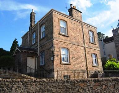 The old school house b b edinburgh compare deals for Classic house edinburgh