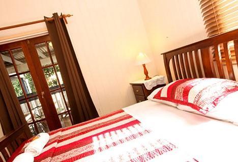 Bowen terrace accommodation brisbane offerte in corso for 365 bowen terrace new farm