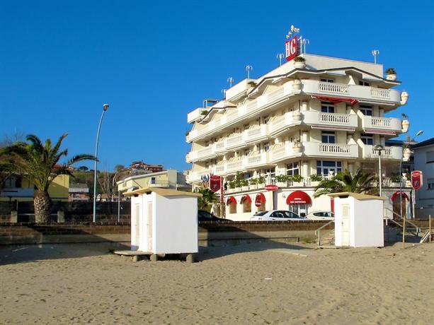 Hotel guerra francavilla al mare compare deals for Mobilia arredamenti francavilla al mare