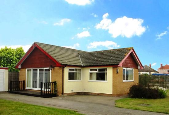 Pontin 39 S Prestatyn Sands Holiday Park Compare Deals