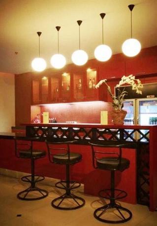 prima villa hotel pattaya compare deals