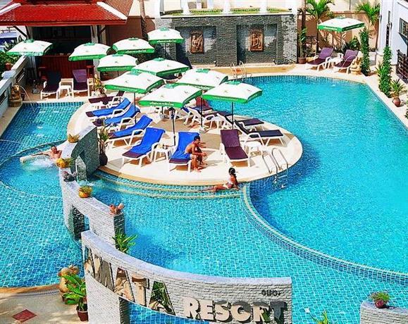 ผลการค้นหารูปภาพสำหรับ amata resort