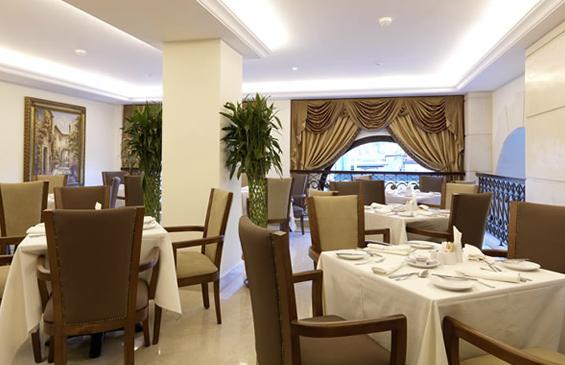 Le Patio Boutique Hotel Beirut Downtown Compare Deals