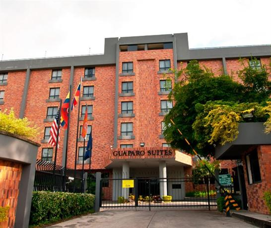 Gh guite suites valencia encuentra el mejor precio for Aquarium valencia precio
