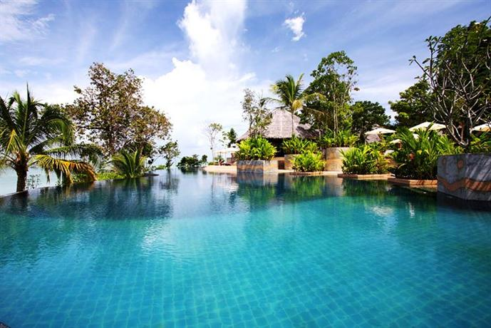 Koh Yao Yai Village Resort