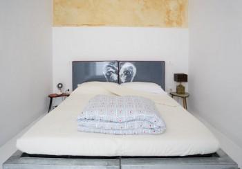 A casa di penelope roma offerte in corso - A casa di penelope ...