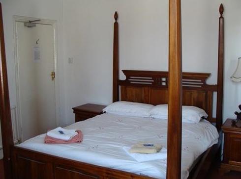 Royal Hotel Avonmouth