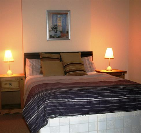 Ardmore Guesthouse Belfast
