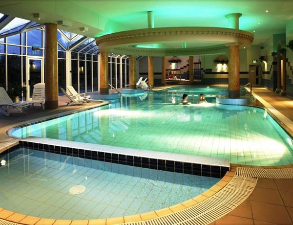 Manor House Country Hotel Enniskillen Lisnarick Compare