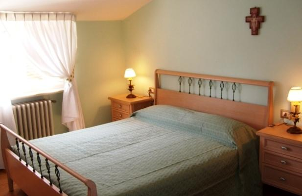 Hotel Lieto Soggiorno, Assisi - Offerte in corso