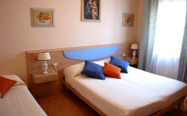 Hotel Lieto Soggiorno, Assisi - Compare Deals