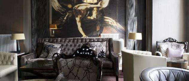 21212 Restaurant With Rooms Edinburgh Compare Deals