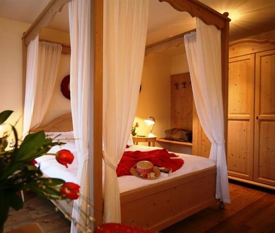 Hotel Carpe Diem Vigo di Fassa