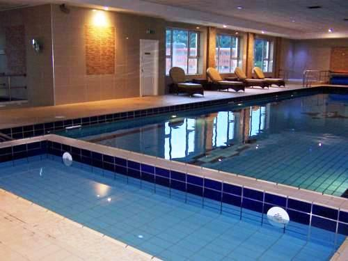 canal court hotel newry compare deals