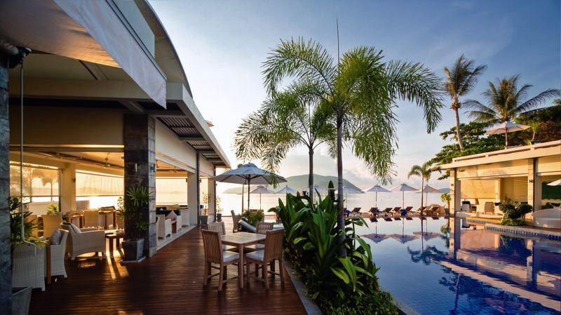 Serenity Resort Residences Phuket Rawai Compare Deals