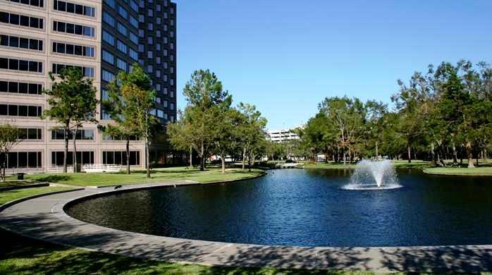 Hilton Garden Inn Houston Energy Corridor Compare Deals