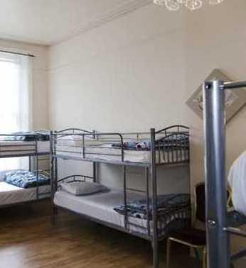 Barkston Rooms